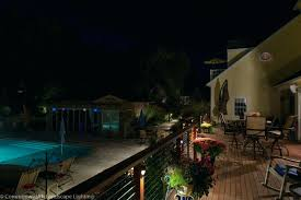Portfolio Landscape Lighting Portfolio Outdoor Lighting Replacement Parts Ls Beautiful Patio