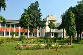 jabalpur engineering college jec