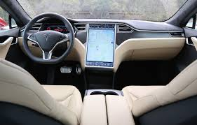 tesla model s 2016 tesla model s p90d ludicrous mode review