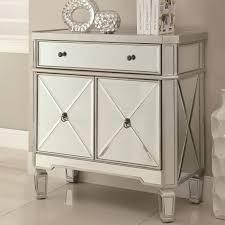 accent cabinets furniture max