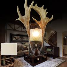 Antler Wall Sconce Online Get Cheap Antler Wall Mount Aliexpress Com Alibaba Group