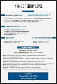 Functional Resume Format Sample by Functional Resume Samples Functional Resume Example Resume