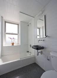 exles of bathroom designs simple modern bathroom creative idea modern bathroom design