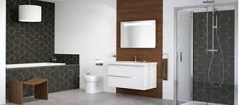 reach u0026 replay luxury modern bathroom range kohler