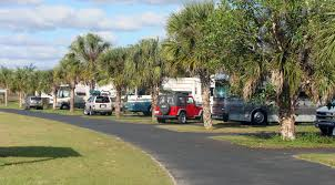 camping jeep campgrounds big cypress national preserve u s national park