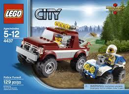 lego airport passenger terminal amazon black friday deal lego city dune buggy trailer 60082 discount toys usa lego city