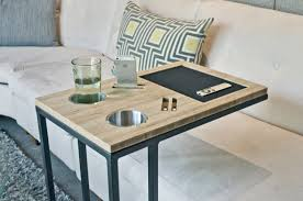 Ikea Laptop Table For Bed Couch Table Ikea Home Design Inspiraion Ideas