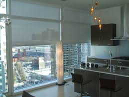 How Do Top Down Bottom Up Blinds Work Top Down Bottom Up Shades How Do They Work Clanagnew Decoration