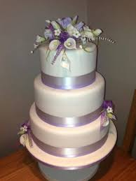 wedding cakes amazing 3 tier wedding cakes 3 tier wedding cakes