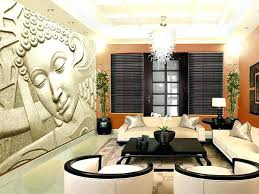 Zen Room Decor Zen Interior Design Ideas Design Dive Interior Concepts Zen Room