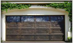 Exterior Doors Salt Lake City 1 4 Laminated Obscured White Starfire Home Pinterest