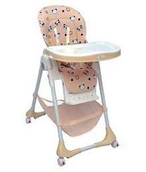 Feeding Chair For Baby India Kids High Chairs Buy Kids High Chairs Online At Best Prices In