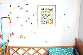 sticker chambre garcon stickers chambre enfant stickers living rich with coupons stop and