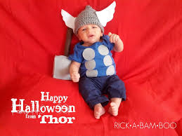 best 25 thor halloween costume ideas on pinterest loki