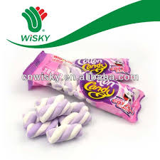halal marshmallow brands halal marshmallow brands suppliers and