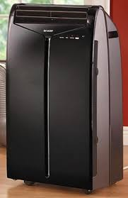 20 best portable air conditioners images on pinterest air