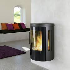 wood burning wall kernow fires the leading wood burning stove supplier in cornwall