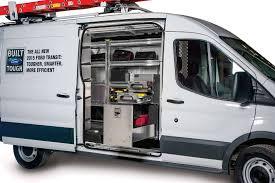 new sprinter van shelving interior home design furniture