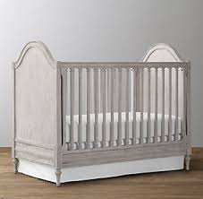 cribs rh baby u0026 child
