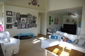 What Is A Foyer In A House How To Create A Designated Entryway In Your Home U2022 Our House Now A