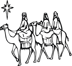 picture of three wise men free download clip art free clip art