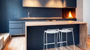 modern timber kitchen 100 freedom furniture kitchens kitchen dublin modern