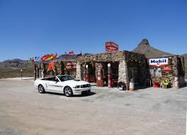 rent a mustang in usa guaranteed mustang convertible rental car