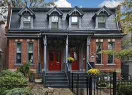red brick house color schemes gallery for red brick house trim color ideas brick house trim