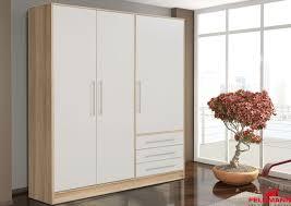 Kika Schlafzimmer Angebote Funvit Com Aufbewahrung Unter Dachschräge Schlafzimmer