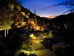 Landscape Lighting Utah - led landscape lighting christmas lights decoration