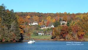 Connecticut Rivers images Connecticut river valley tourism ct river valley connecticut jpg