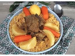 recettes de cuisine tunisienne cuisine tunisienne chorba vapeur les joyaux de sherazade