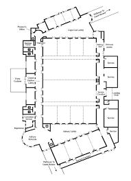 disney world floor plans disney s yacht beach club resort meeting facilities disney