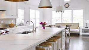 Contemporary Pendant Lights For Kitchen Island Modern Pendant Lighting For Kitchen Island Prepossessing Intended