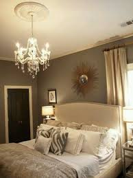 best 25 champagne bedroom ideas on pinterest gold bedding glam