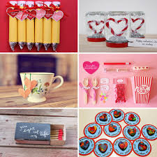 40 creative s day gift diy presents for your valeintin for him yahoo image search