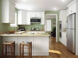 kitchen cabinets connecticut closeout kitchen cabinets connecticut kitchen cabinets custom