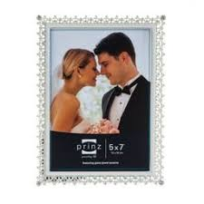 neiman wedding registry meghan morch everett neiman wedding registry