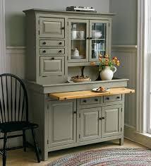 Furniture For Kitchen Cabinets by Best 10 Hoosier Cabinet Ideas On Pinterest Oak Furniture House