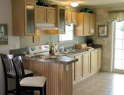 mobile home cabinet doors mobile home cabinet inspiring kitchens and homes kitchen cabinets