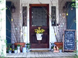home decor doors front doors pleasing front door designs for homes in small home
