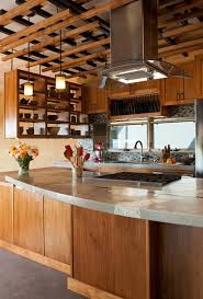Kitchen Contemporary Cabinets 18 Best Kitchen Exhaust Fans Images On Pinterest Appliances Don