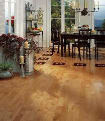 modern floor flooring inspiring modern floor ideas with bamboo flooring pros