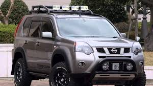 nissan accessories for x trail nissan x trail t30 roof racks best roof 2017