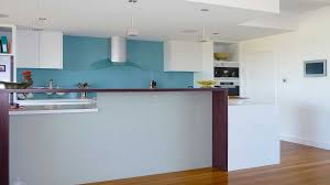 geelong splashbacks glass splashbacks shower screens