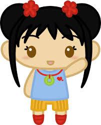 Ni Hao Kai Lan Love Nickelodeon Deviantart
