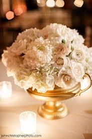 36 best prom ideas images on pinterest weddings centerpieces
