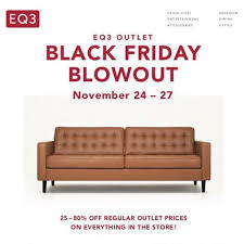 black friday sales furniture stores eq3 clearance outlet eq3clearanceoutlet instagram photos and