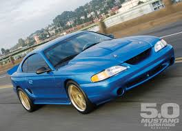 custom 1994 mustang 1994 ford mustang gt appetite for displacement 5 0 mustang