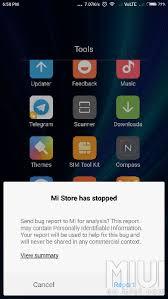 home design app crashes all apps crashing after 9 0 2 0 update mi max2 xiaomi mi max 2
